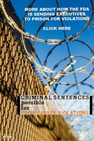 CRIMINAL SENTENCES food safety-pinterest (2)-607428-edited.jpg