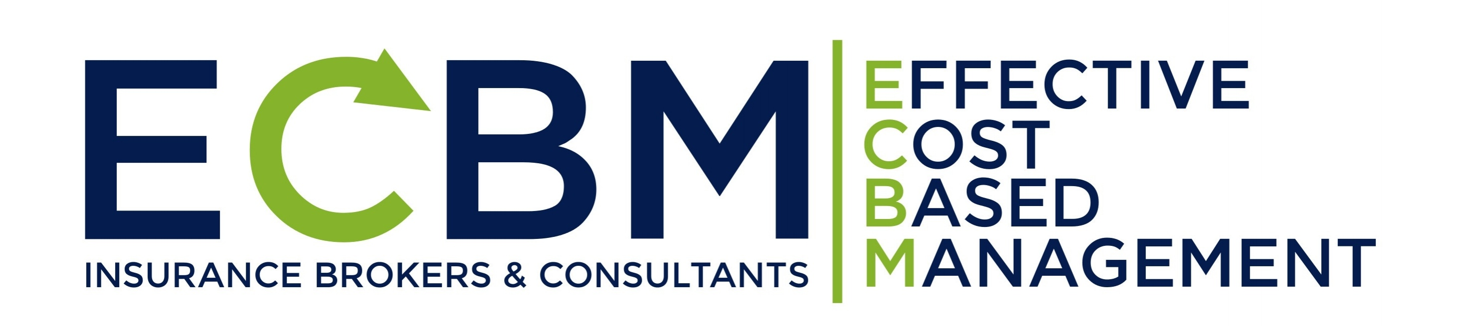 ecbm_logo-744877-edited.jpeg