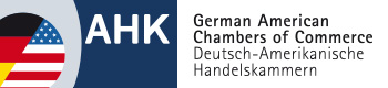 German American Chamber of Commerce - Philadelphia logo