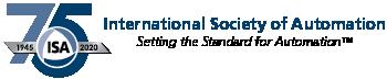 ISA-75th-home-logo