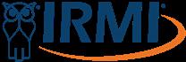 Insurance & Risk Management Institute logo