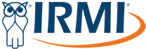 Insurance & Risk Management Institute logo