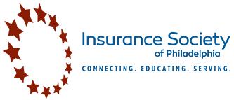 Insurance Society of Philadelphia logo