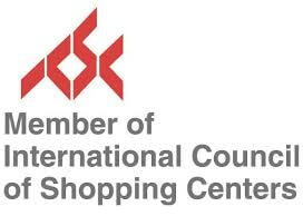 International Council of Shopping Centers logo