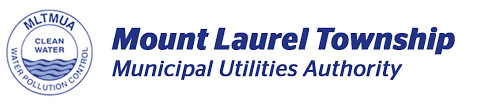 Mt. Laurel Municipal Utility Authority logo