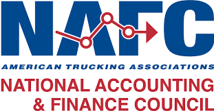 National Accounting & Finance Council ata logo