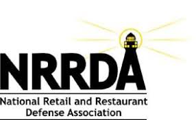 National Retail & Restaurant Defense Association logo