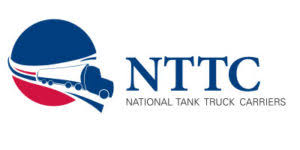 National Tank Truck Carrier logo