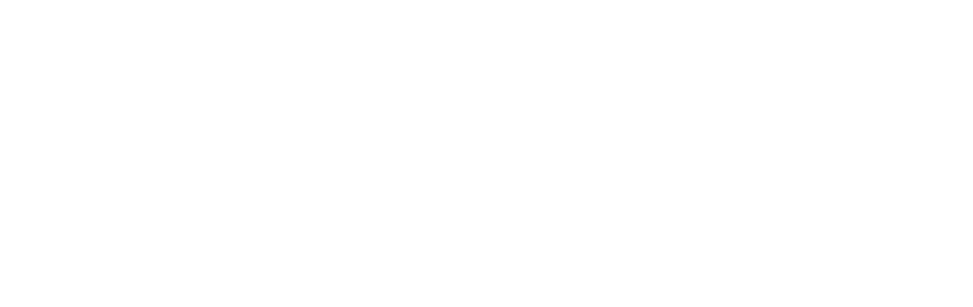 Logo only ECBM-white.png