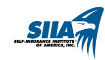 Self-Insurance Institute of America inc logo