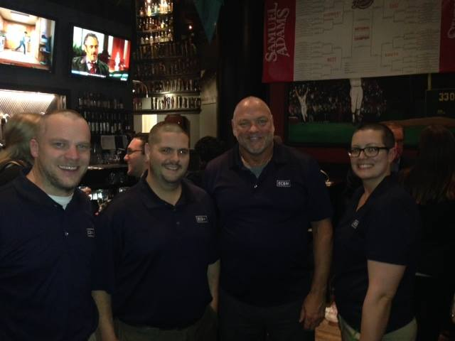 baldricks-team-2015.jpg