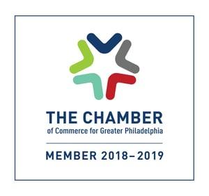 chamber-memberlogo-2018-2019