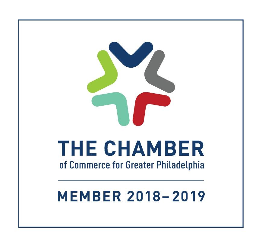 chamber-memberlogo-2018-2019.jpg