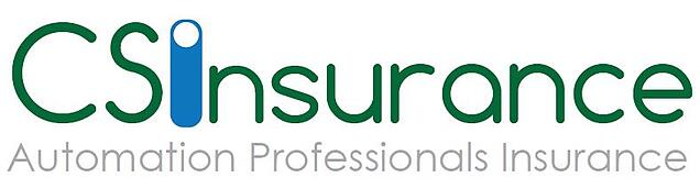 csinsurance-logo-sample.jpg