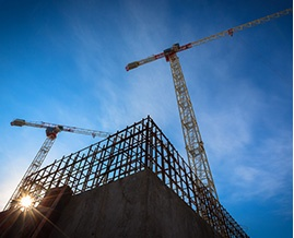 service-construction.jpg