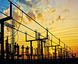 service-energy.jpg