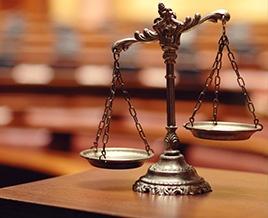 service-lawyers.jpg