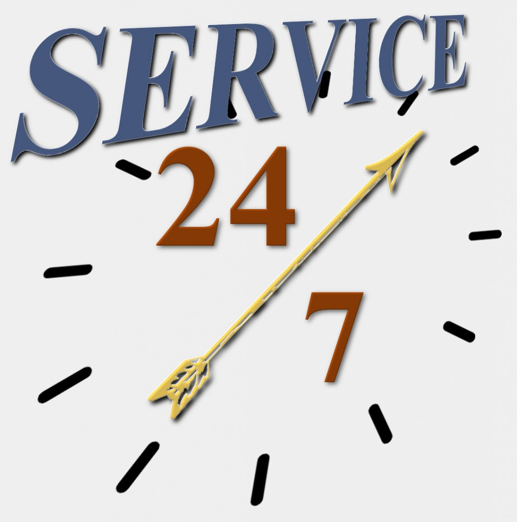 service24-7-1014x1024.jpeg