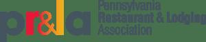 prla_logo