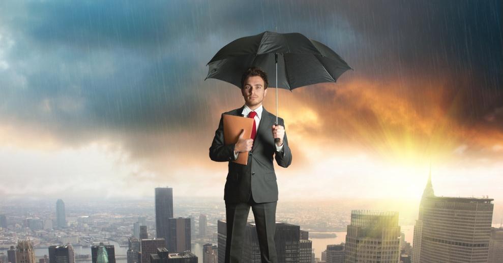 insurance-cybersecurity-1200-ss_103547630.jpg