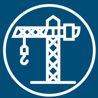 crane-construction-insurance.png