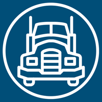 trucking-transportation-logistics-warehouse-insurance.png