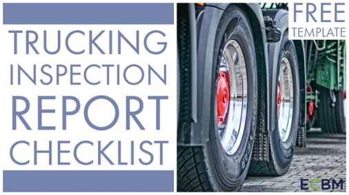 Click here for the checklist template