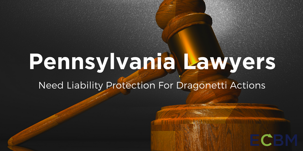 Pennsylvania Lawyers.png